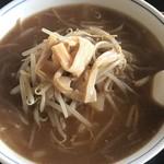 つかさ・麺・味・宴 -