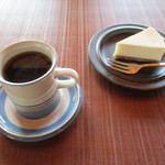 喫茶 ノラネコ