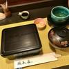 坂本屋 - 料理写真:うな重