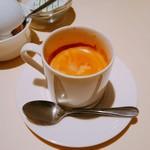 87492437 - コーヒー