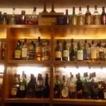 イタリア酒場 宙-SORA- - 100種を超える豊富なお酒から生まれる数多くのカクテルでお客様をおもてなし致します。