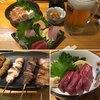 ゆい円 - 料理写真: