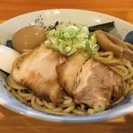 麺屋 新三 - 料理写真: