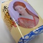 博多菓子工房 二鶴堂 本店 -