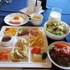 はいむるぶし - 料理写真:朝食バイキング1日目