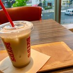 ボイドコーヒー -