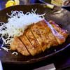 ごはんや金沢 - 料理写真: