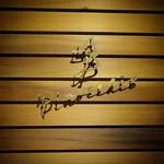 Ristorante Pinocchio -