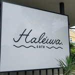 Haleiwa.cafe -