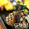 G831 Natural Kitchen & Cafe - 料理写真: