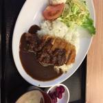 Cafe Restaurant PILICA -
