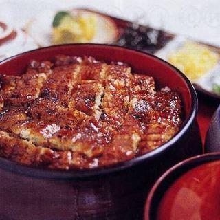 ◆こだわりの味◆絶品のうなぎ料理とひつまぶし