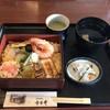 お食事処 カモ井寿司 - 料理写真: