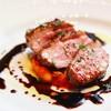 SETTE COLLI - 料理写真:鴨胸肉のステーキ