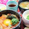 遊食房屋別邸 美味休心 - 料理写真: