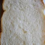 バッケンバルト - 食パン