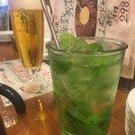五反田バル -