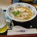 くまの - 料理写真: