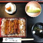 にゅう やっこ - 料理写真: