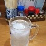 満貫酒蔵 -