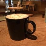 Drip-X-Cafe -