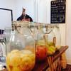 キリン食堂 - ドリンク写真:果実酒