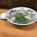 石田食堂 - 料理写真: