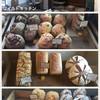 ワイルドキッチン石窯パン工房 - 料理写真: