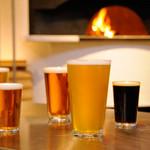 ピッツェリア カンパニーレ - クラフトビール