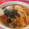 生駒軒 - 料理写真: