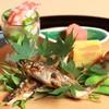九段 おおつか - 料理写真: