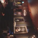 ハードロックカフェ 東京 -