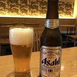 87585665 - ビール(小)