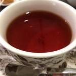 茶寮てとら -