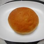 トロワフレーシュ - 田舎パン