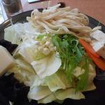 楽天 - 野菜