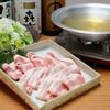 豚料理 田 - メイン写真: