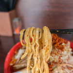 87599943 - 麺