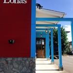 LOHAS -