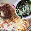 シェフズキッチン ナカムラ - 料理写真: