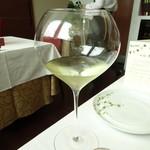 87612000 - 白ワイン