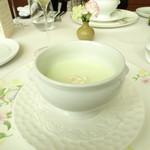 87612021 - キャベツのスープ