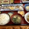 へいわ亭 - 料理写真: