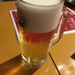 西蒲田横丁 -