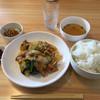 中国料理 タイガ