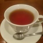 87626360 - 紅茶