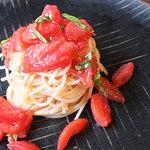 イタリア食堂 ガロッパーレ