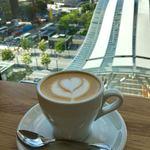 レック コーヒー - カプチーノ