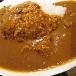 肉バル グランデ -