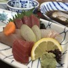 海鮮房 井乃芳 - 料理写真: